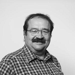 Jérôme Royer