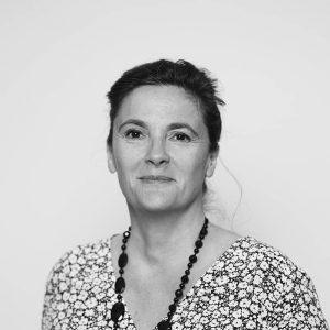 Stéphanie Léger-Etourneau