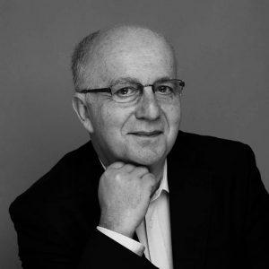 Gérard Jouannet