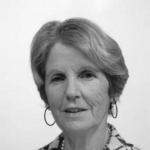Nicole Roy - Représentant de la communauté d'agglomération Grand Cognac