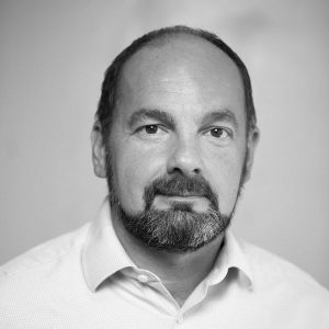 François Bodin