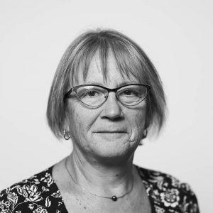 Marie Christine Moyet Migaud