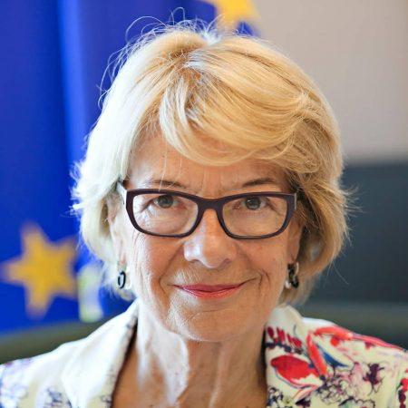 Ambassadeur elisabeth morin chartier